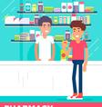 Pharmacy Boys