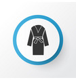sarafan icon symbol premium quality isolated vector image