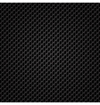 Perforated Texture vector image vector image