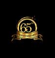 65 year anniversary celebration anniversary