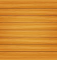 wood texture repeated border stock vector image