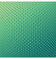 Abstract textured convex background vector image