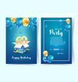 celebration 60th years birthday