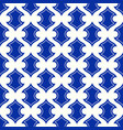 new pattern 0110 vector image vector image