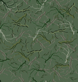 background seamless khaki 1 vector image vector image