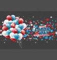 labor back background design vector image vector image