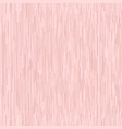 simple seamless bright pink - peach background vector image vector image