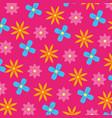flowers petal nature vector image