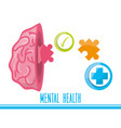 Color brain with puzzle mental game