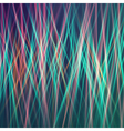 Disco Party Laser Abstract Laser Effect Futuristic vector image vector image