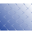 Blue Texture Background vector image vector image