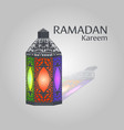 Ramadan kareem holy month religion concept