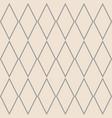 tile pattern or wallpaper background vector image vector image