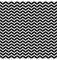 herringbone pattern zigzag texture vector image vector image