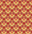 Chinese pattern2 vector image