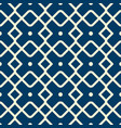 Abstract vintage geometric seamless pattern