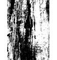 retro grunge wooden texture concept vector image