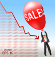 Sales plan disaster