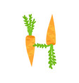 H veggie vegetable english alphabet letter made