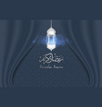 ramadan backgrounds ramadan kareem background vector image