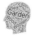Enhance the elegance of your garden with beautiful vector image
