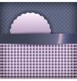 Retro Color Background vector image
