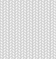 Wool Texture 2 vector image vector image
