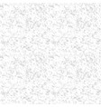 light grey marble stone seamless repeat vector image