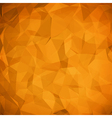 Abstract geometric origami paper vector | Price: 1 Credit (USD $1)
