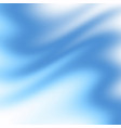 soft blending abstract background vector image