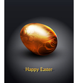 eggs3 vs vector image