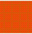Drops geometric seamless pattern 4208 vector image