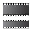 film2 vector image
