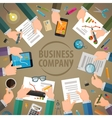 office logo design template business