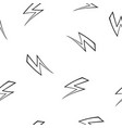 hand drawn sketches vector image vector image