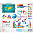 Premium infographics vector | Price: 3 Credits (USD $3)