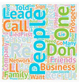 Success Or Statistic text background wordcloud