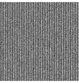 Seamless texture with noise grainy effect vector image