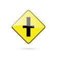 Traffic Signal vector image