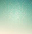 Pattern luxury gradient vector image