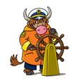 yak yachtsman abc for kids alphabet y