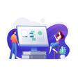 Application design user testing mobile app user