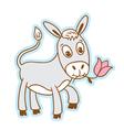 cartoon animals 6541513 9 vector image