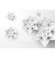 islamic geometric art design background