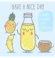 - Have a nice day