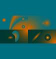 cataclysm vector image
