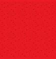 happy valentines day pattern design vector image