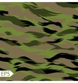 Camouflage Pattern Can be used for wallpaper vector image