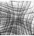 Background Grid Original vector image vector image
