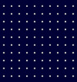 night sky star repeatable pattern texture starry